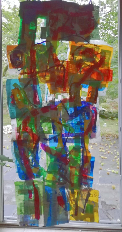 fragmentation-plastic